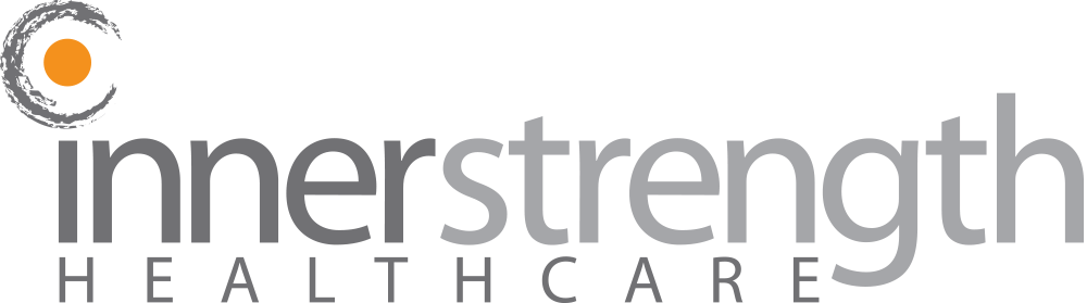 Innerstrength Healthcare